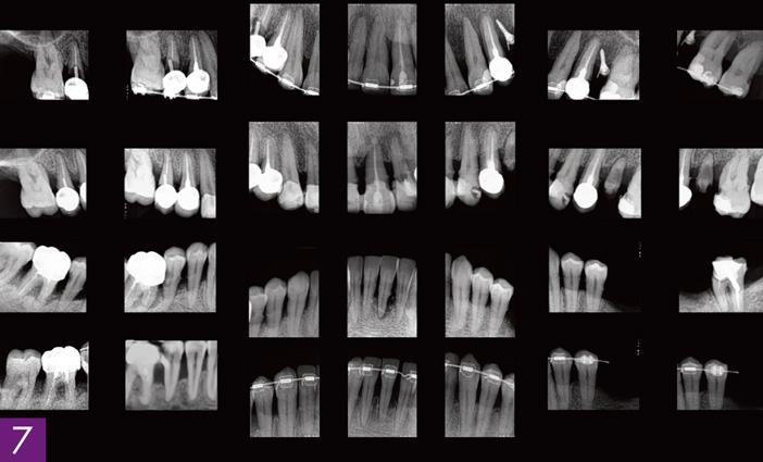 status-radiographique