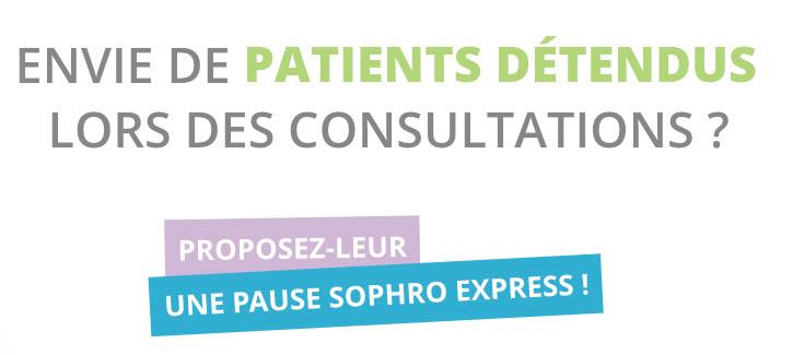 sophro-medical-express