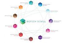 Biotech-dental-vous-donne-rendez-vous-a-l-IDS