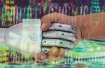 Les-3-bonnes-questions-a-se-poser-avant-l'acquisition-d-une-nouvelle-technologie