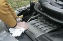 le-moteur-de-votre-voiture
