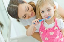 quels-dentifrices-chez-lenfant
