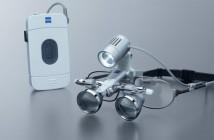 aides-optiques-dentaire