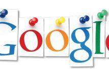 EXEMPLE-de-Google