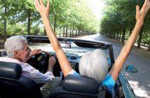 Depart-en-retraite-et-societes