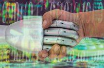 trois-questions-a-se-poser-avant-acquisition-nouvelle-technologie