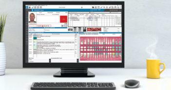 l-unique-logiciel-metier-adapte-a-l-ensemble