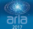 CONGRÈS-ARIA-2017-bienvenue-dans-le-futur