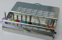 OXYLABO-lance-l-extracteur-de-tenons