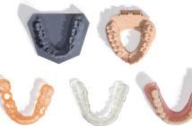 BIOSUMMER-3D-Lancement-de-nouvelles-resines-Formlabs-pour-le-dentaire