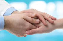 Comment-construire-une-relation-forte-avec-vos-patients