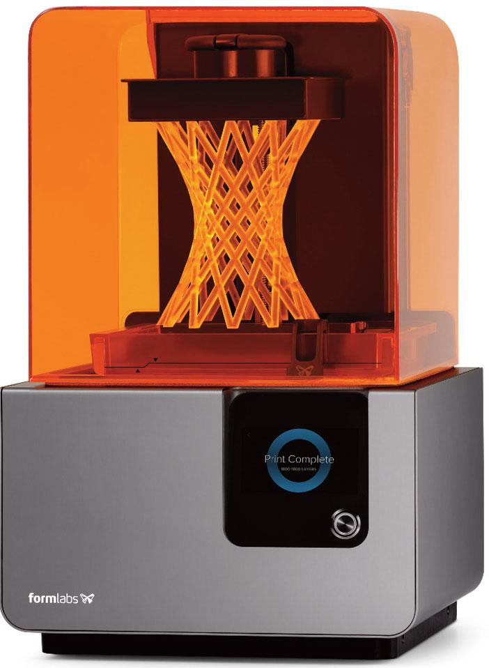 Imprimante-Form-2