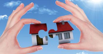 Le-demembrement-immobilier