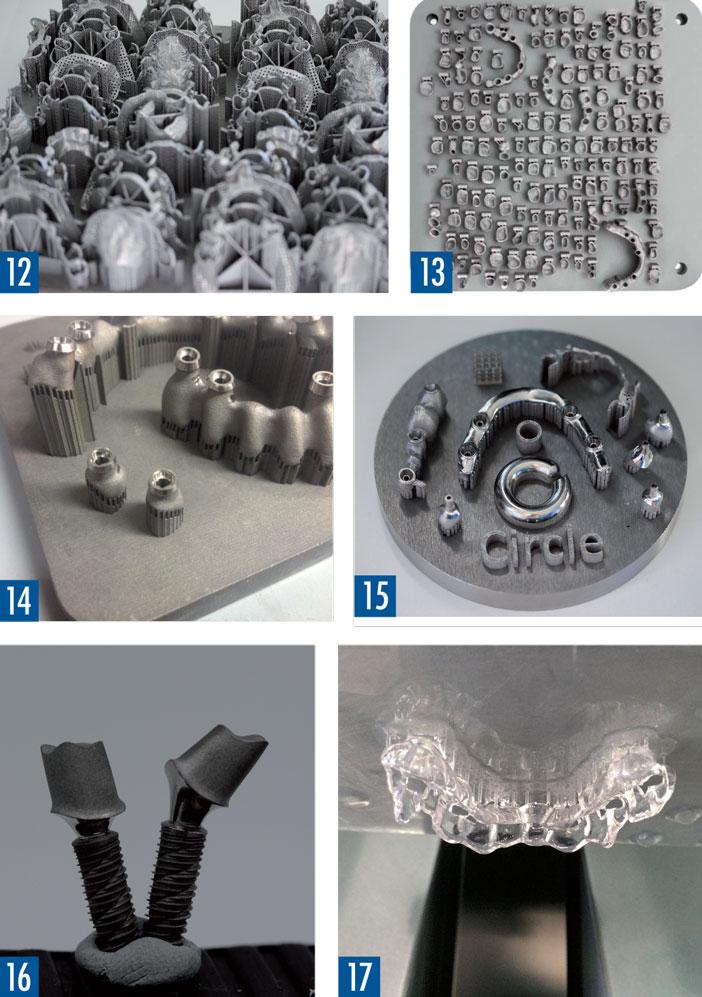 maquettes-d-essayage-prothese-amovibles
