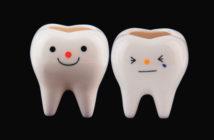 Des-dents-qui-font-sourire