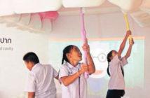 Un-incroyable-musee-dentaire-pour-enfants-en-Thailande