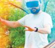 la-realite-virtuelle-pour-combattre-l-anxiete