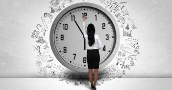 Comment-organiser-le-temps-de-travail