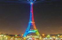 Le-grand-Paris-jeux-olympiques-l-investissement-gagnant