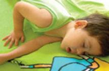 syndrome-d-apnee-obstructive-du-sommeil-chez-l-enfant