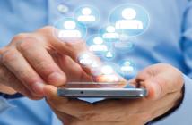 Technologie et relation