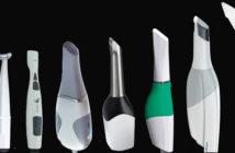cameras-empreintes-optiques-intra-orales