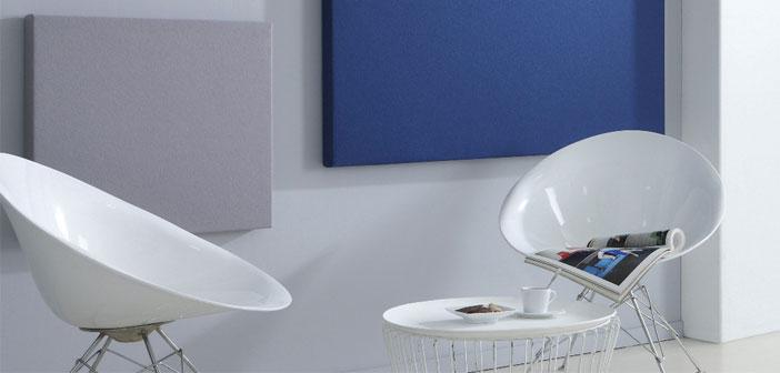 et si vous passiez la d coration acoustique. Black Bedroom Furniture Sets. Home Design Ideas