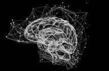 La-sante-a-l-heure-de-l-intelligence-artificielle