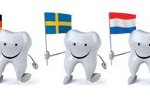 Les-soins-dentaires-chez-nos-voisins