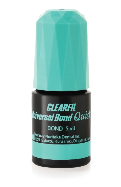 Clearfil Universal Bond
