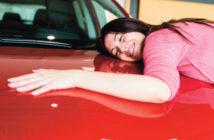 Comment-optimiser-l-utilisation-de-son-vehicule