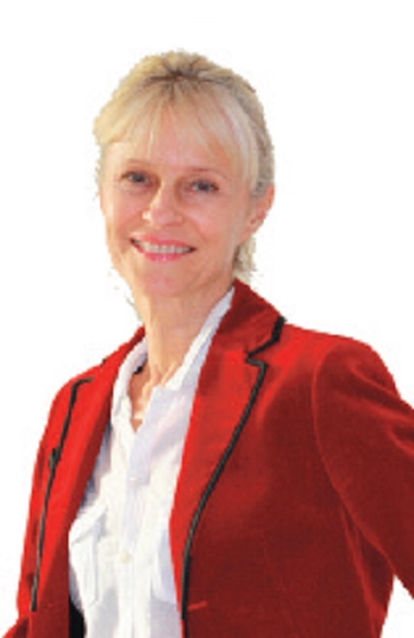 Dominique AUGEREAU