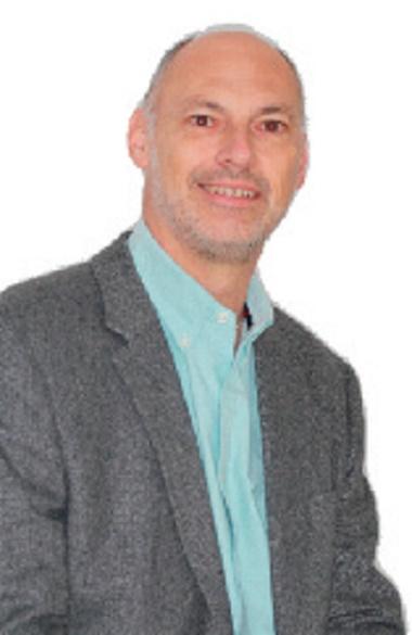 Francois BOURZEIX