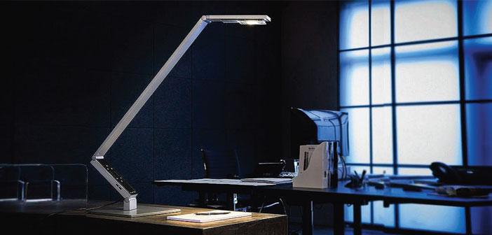 lampes-de-bureau-lectra
