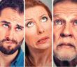les-chirurgiens-dentistes-pessimistes-face-aux-evolutions-de-leur-metier