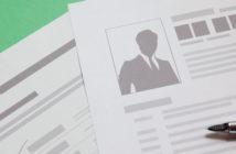 cinq-bonnes-raisons-de-creer-des-fiches-de-poste