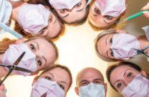 optimiser-le-travail-avec-une-assistante-dentaire