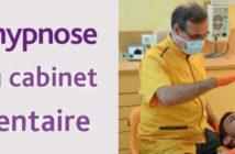 L-hypnose-au-cabinet-dentaire