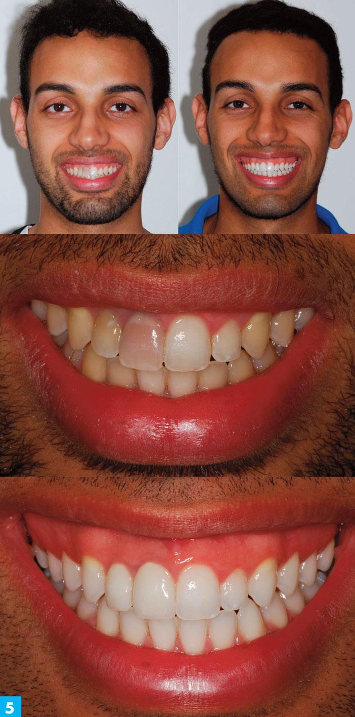 Portrait-complet-sourire