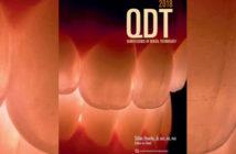 Quintessence-of-dental-technology-2018