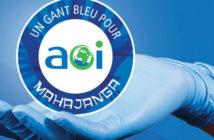Un-gant-bleu-pour-Mahajanga