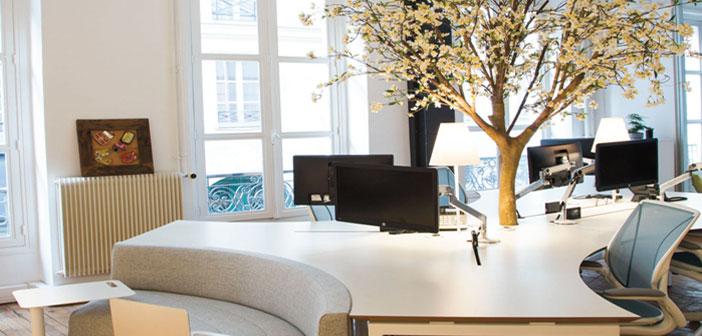 v g talisez votre cabinet. Black Bedroom Furniture Sets. Home Design Ideas