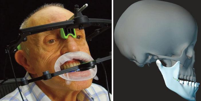 articulateur-virtuel