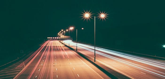 conduite de nuit stresse et fatigue