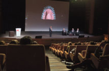 conference-scientifique-nobel-biocare-marseille-2018