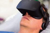 Hypno-VR