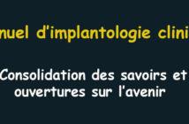 Manuel-d-implantologie-clinique