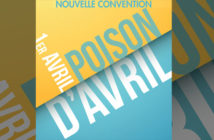 Nouvelle-convention
