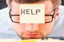 conseils pour reduire son niveau de stress