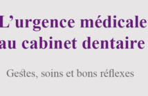 urgence-medicale-au-cabinet-dentaire